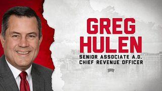 Greg Hulen.jpg