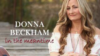 Donna Beckham