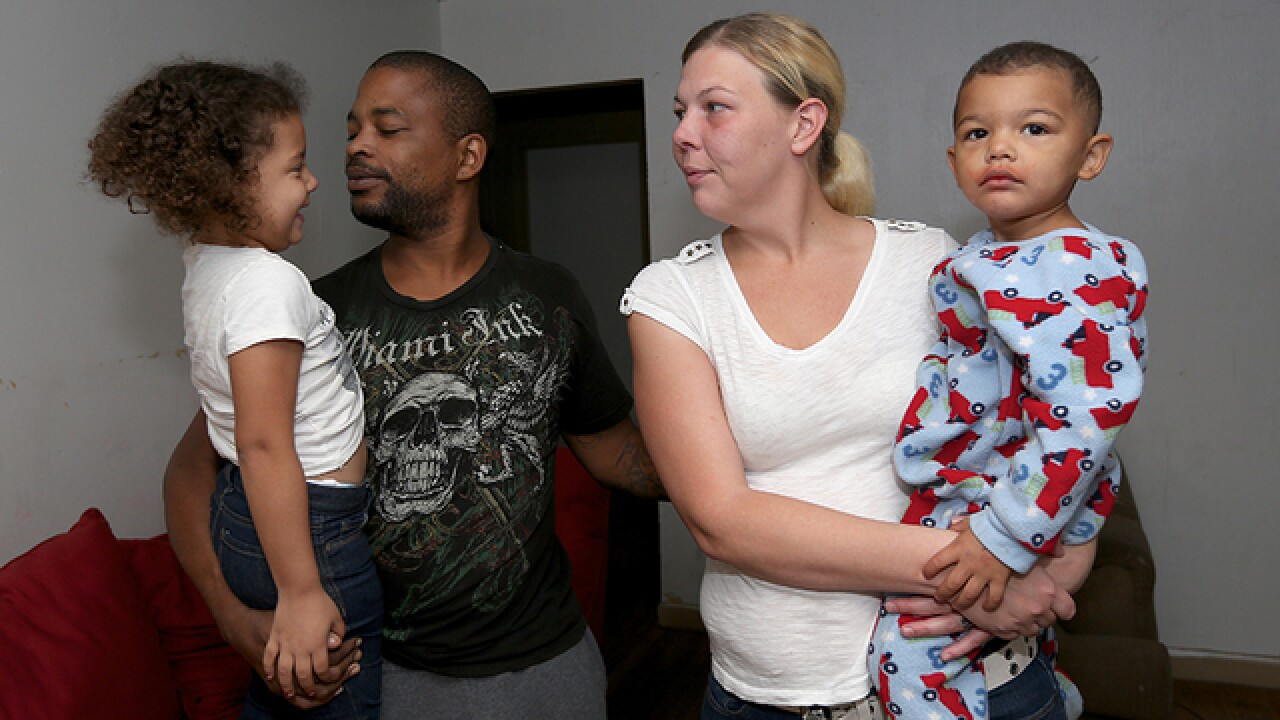 Win in court is still a loss for this family