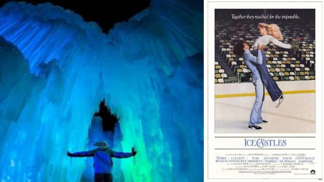 Ice Castles vs. Ice Castles.jpg