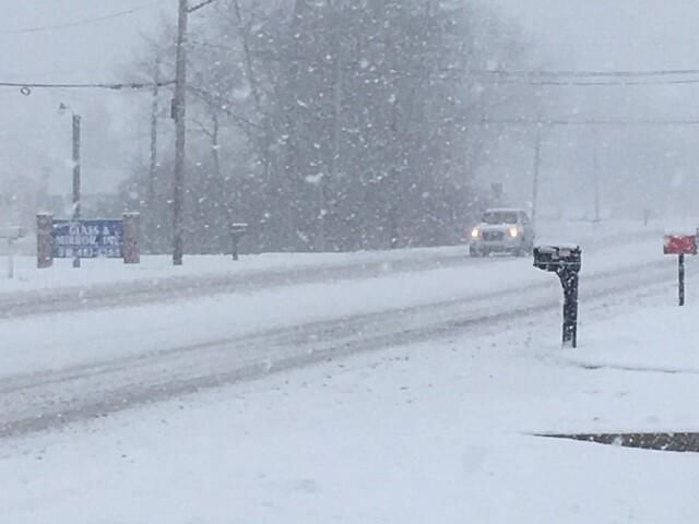 January 12 2019 snow (2).JPG