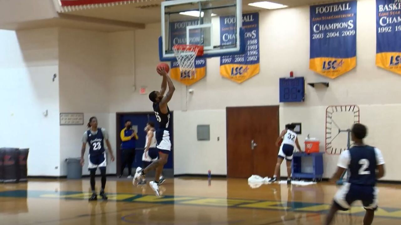 Javelinas prepared for this season's unknowns