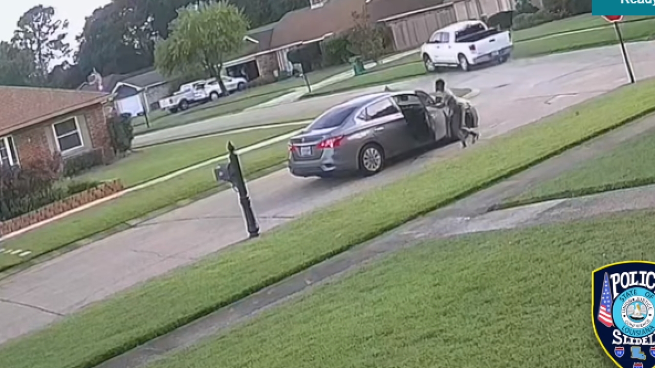 Slidell Road Rage shooting.PNG
