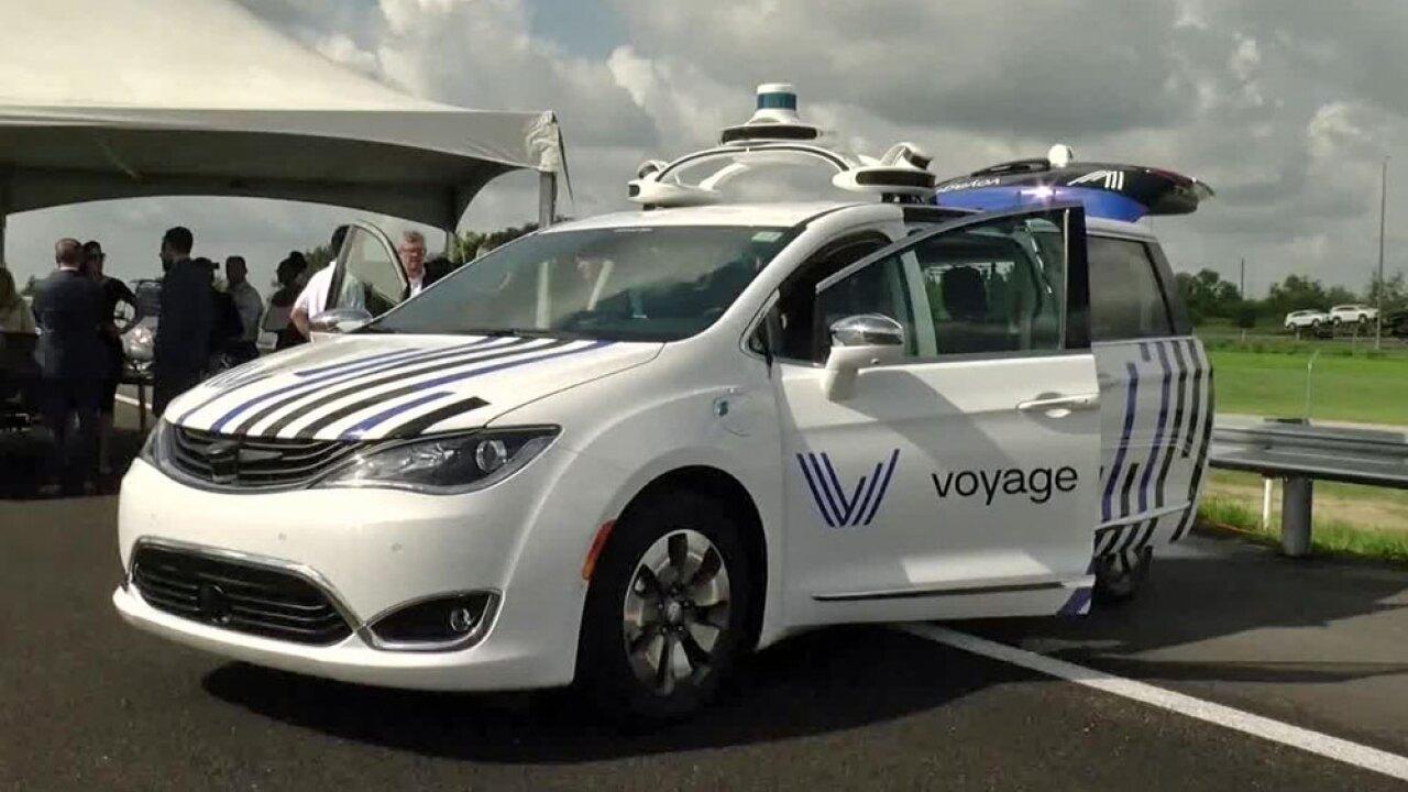 wptv-driverless-car-.jpg