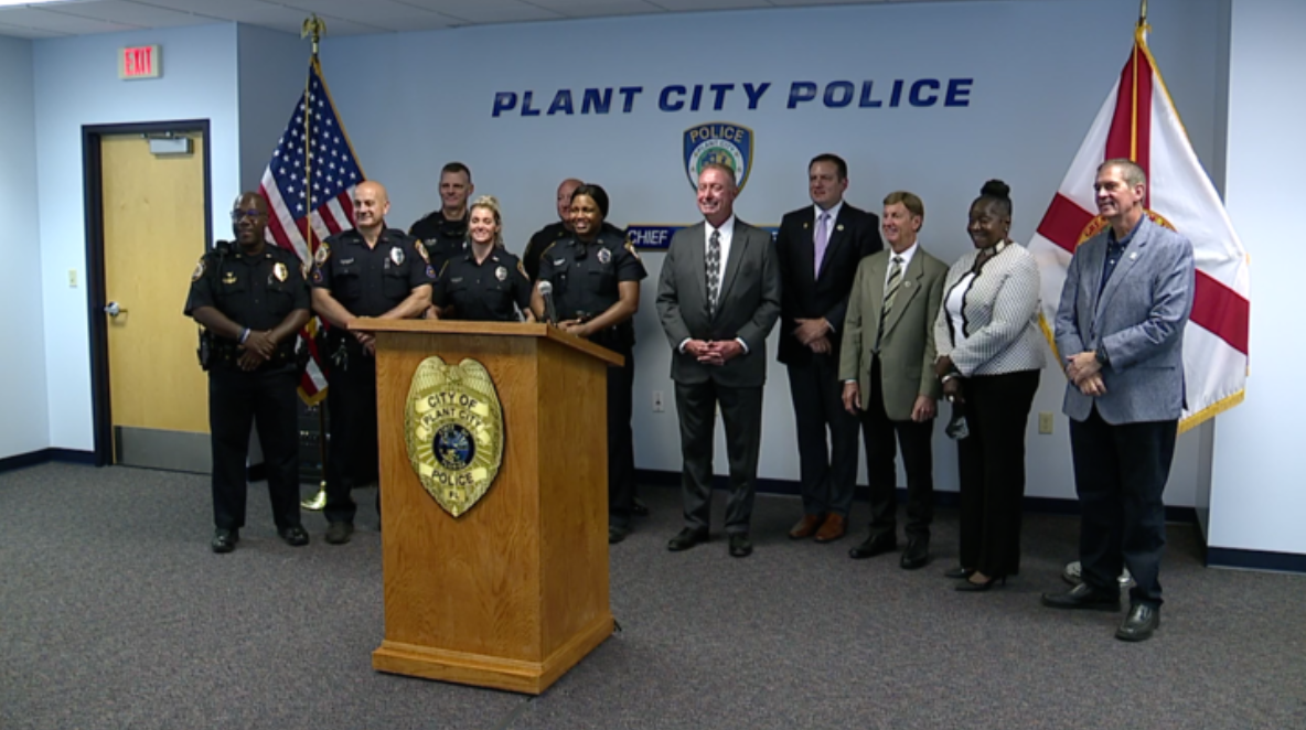 plant city police.PNG