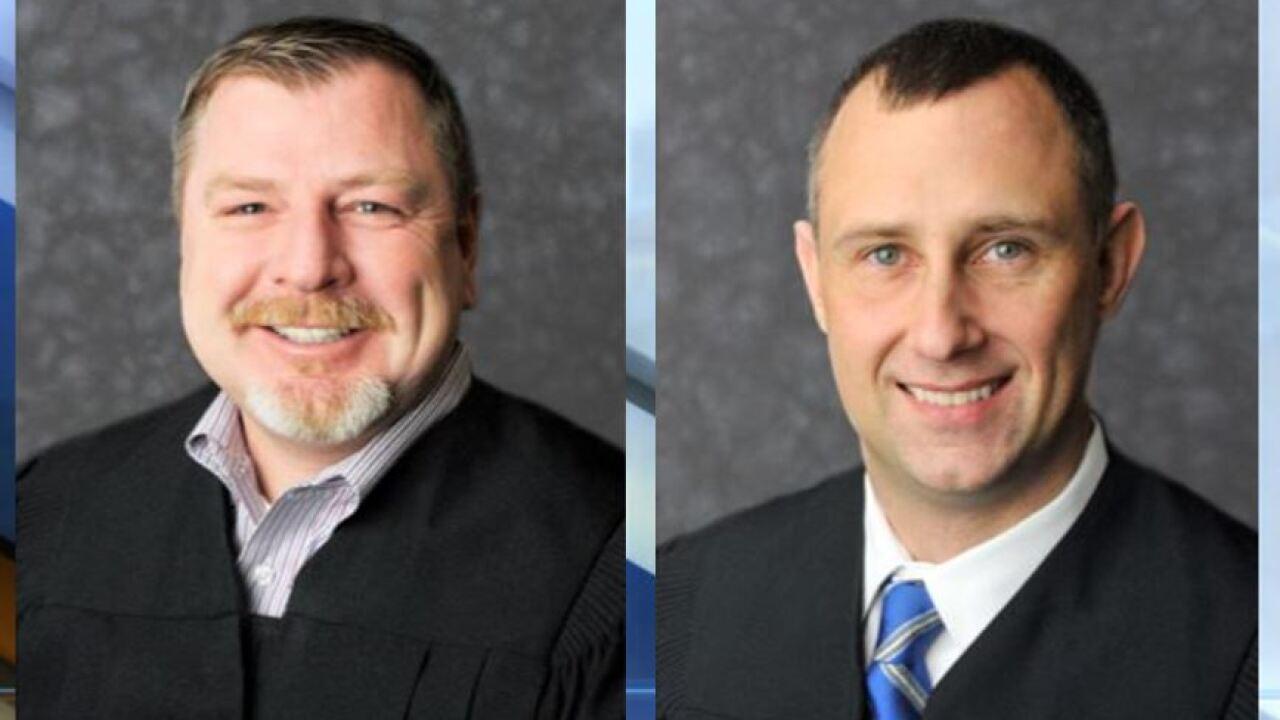 Clark County Judges.JPG