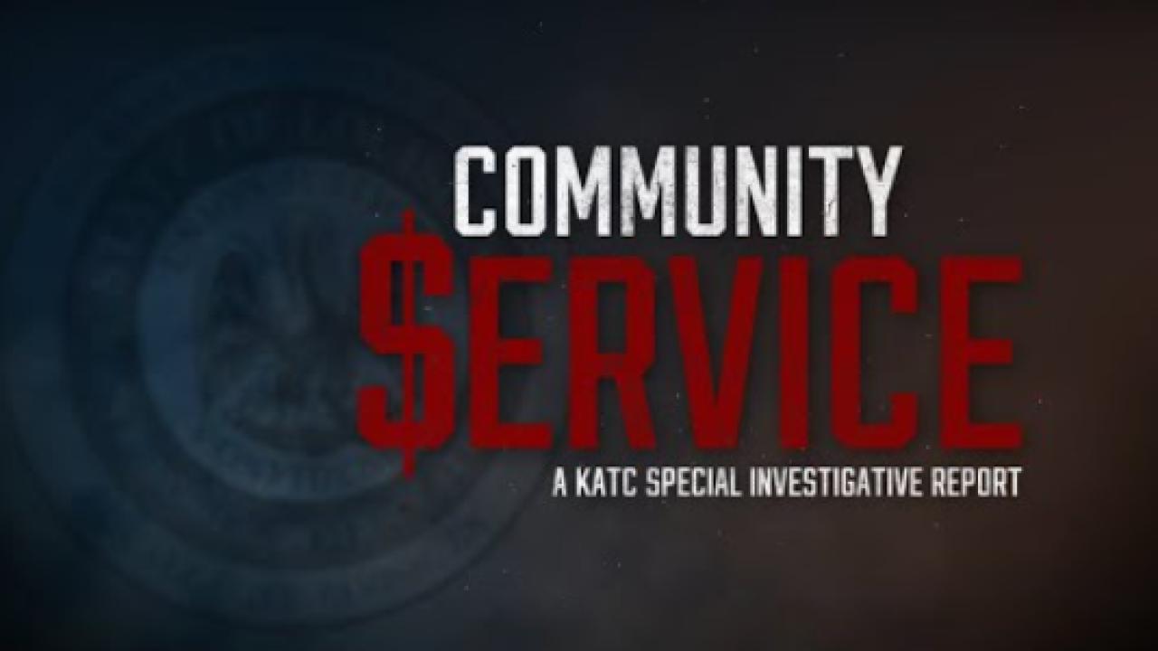community service gfx.PNG