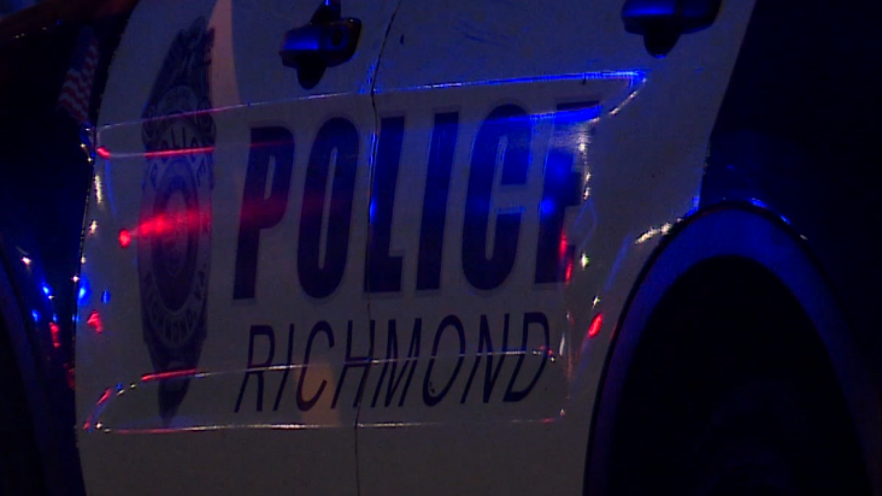 Richmond Police generic.PNG