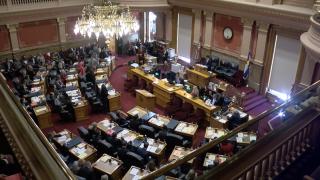 Gallagher Amendment repeal