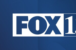 Replay: FOX 13 News at Nine