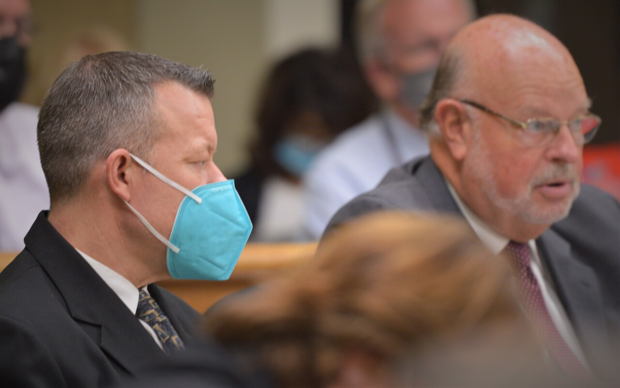 Day 16 Flores preliminary hearing morning 4 .jpg