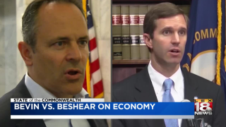 Beshear Bevin.PNG