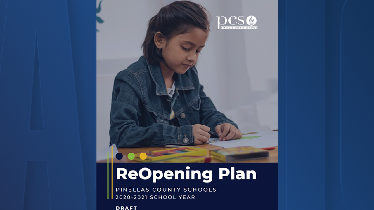 Pinellas-County-Schools-reopening-plan.png