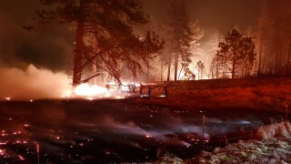 bonita_fire_riverside_county_cal_fire_011521.jpg