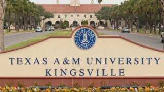 A&M-K has plan to work with international students