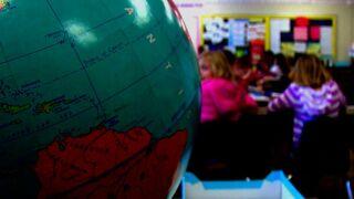 Teamwork puts higher focus on mental, behavioral health at Mooresville Schools