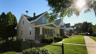 US homeownership rate of 62.9 percent matches a 51-year low