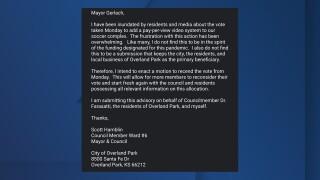 OP Scheels Soccer letter.jpg