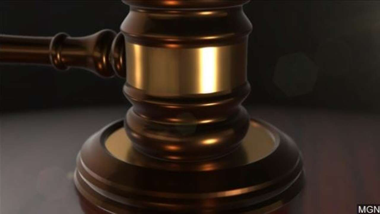 Judge approves Louisiana school religion lawsuit settlement