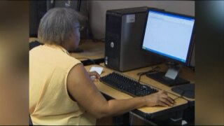Experts discuss scams associated with new Medicarecard