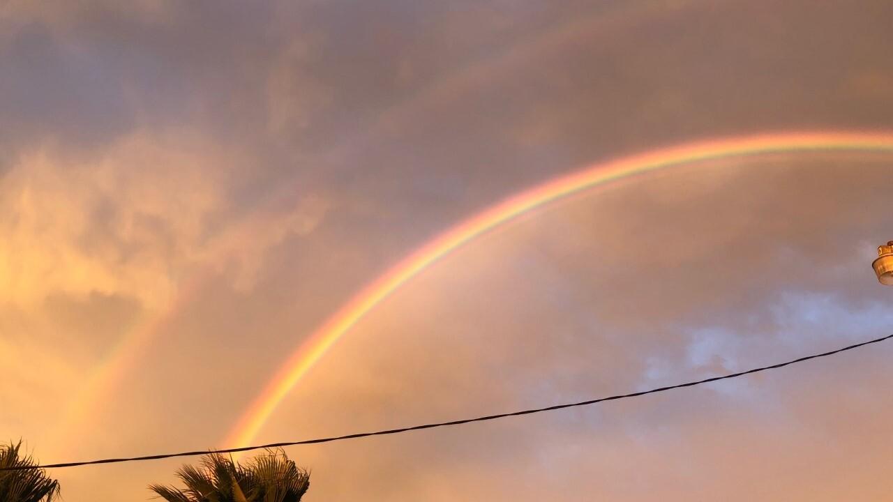 rainbow010220.jpg