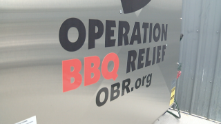 operation bbq relief.png