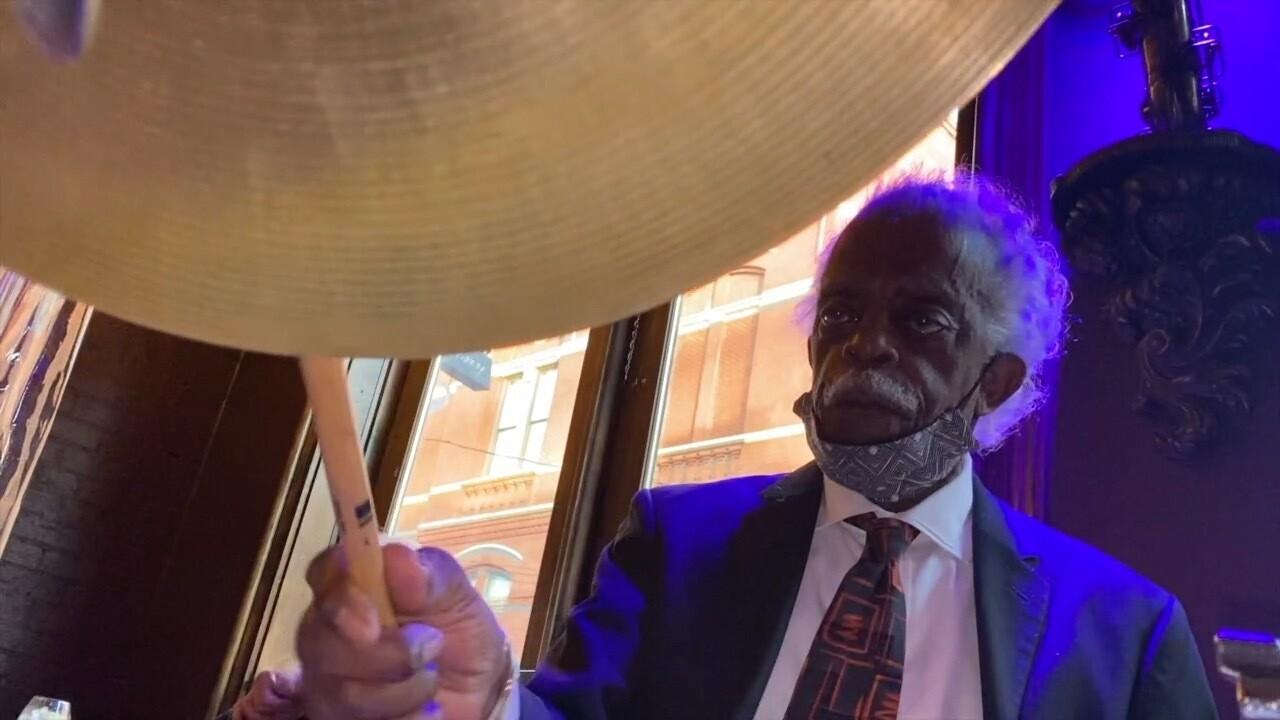95-year-old drummer inspires future generations of jazz musicians.jpg