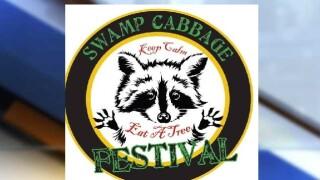 swamp cabbage committee.jpg