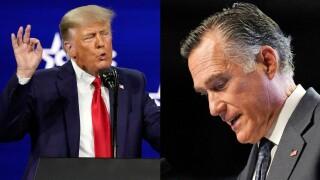 Trump Romney (2).jpg