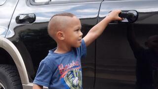 KidsAndCarsImage.jpg