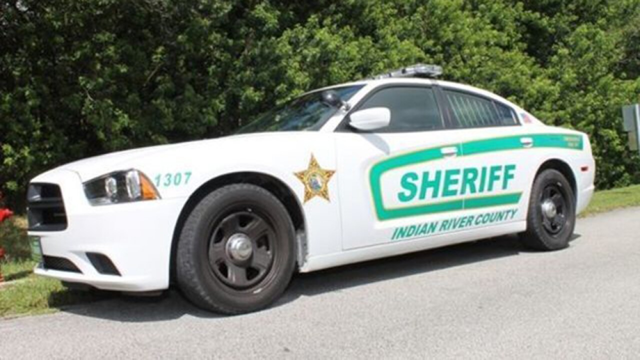 WPTV-INDIAN-RIVER-COUNTY-DEPUTY.jpg