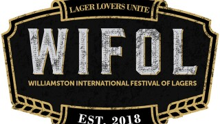 MI's Old Nation Brewery partnering with world breweries for Festival of Lagers