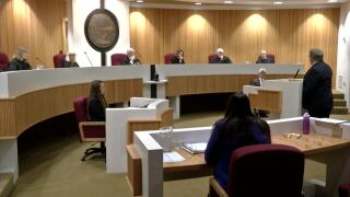 Helena lawyer, judge eyeing open Montana Supreme Court seat in 2020