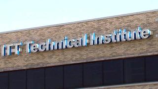 itt-tech.png