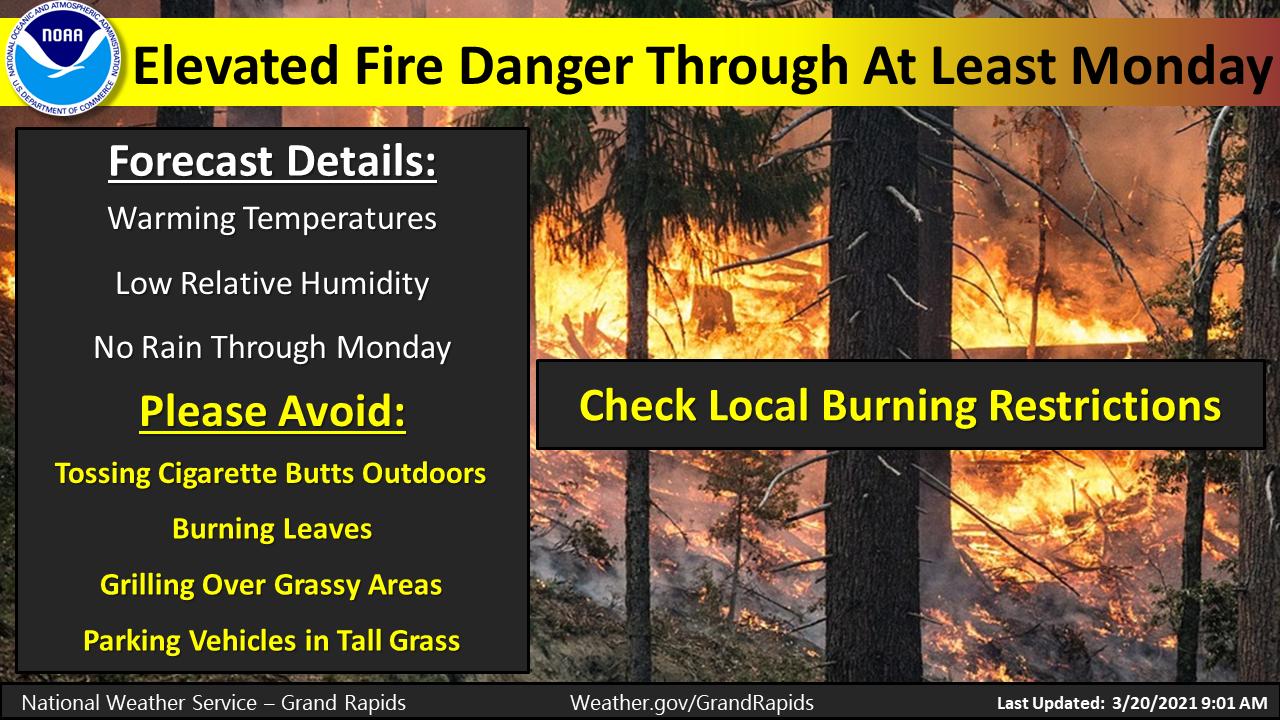 20Mar2021 Fire Danger.png