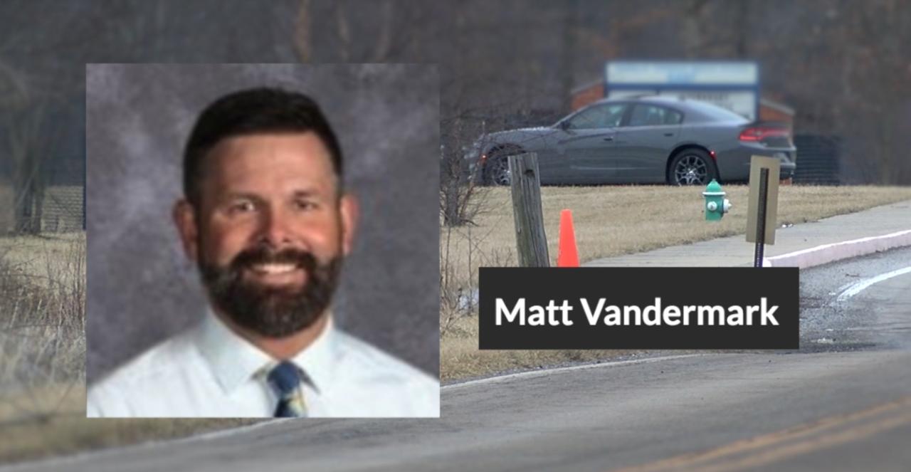 Matt Vandermark.PNG