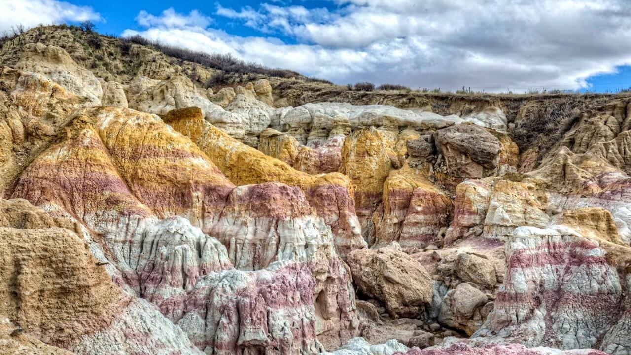 Paint Mines Larry Marr 16.jpg