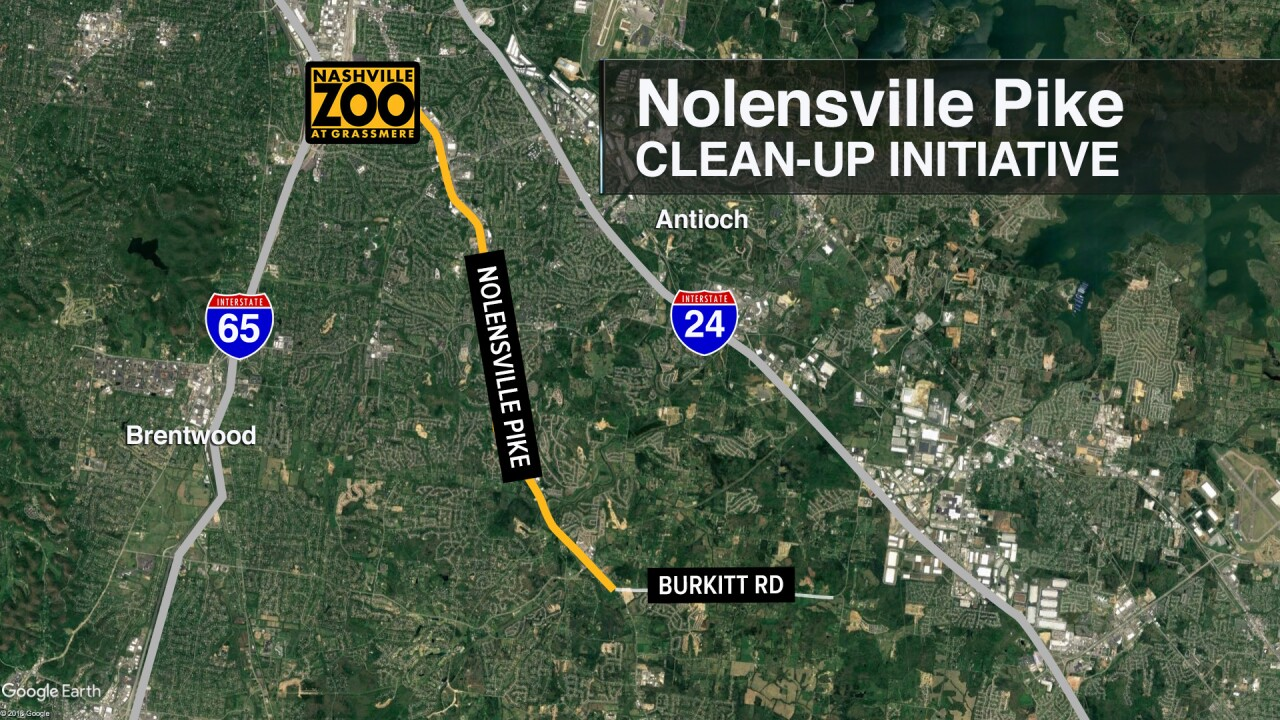 map-nolensville-pike-clean-up-.jpg