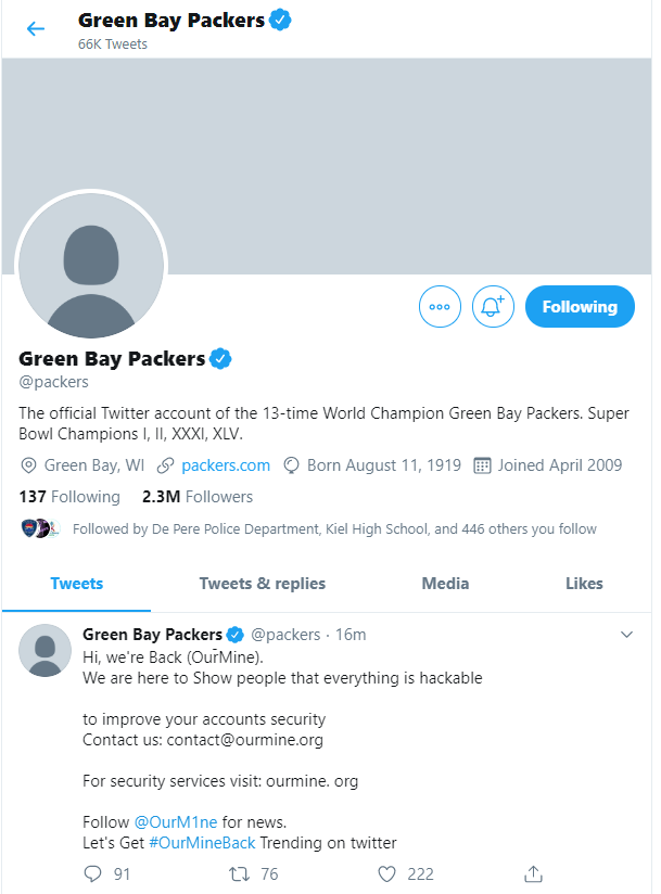 packers hack 3.PNG