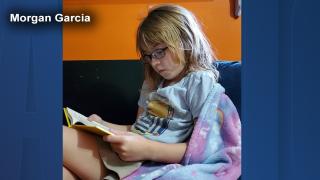 ELEARNING-VIRTUAL-SCHOOL-FLORIDA-VIRTUAL-SCHOOL-MORGAN-GARCIA-000.png