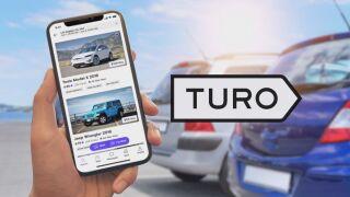 TURO PIPC.jpg