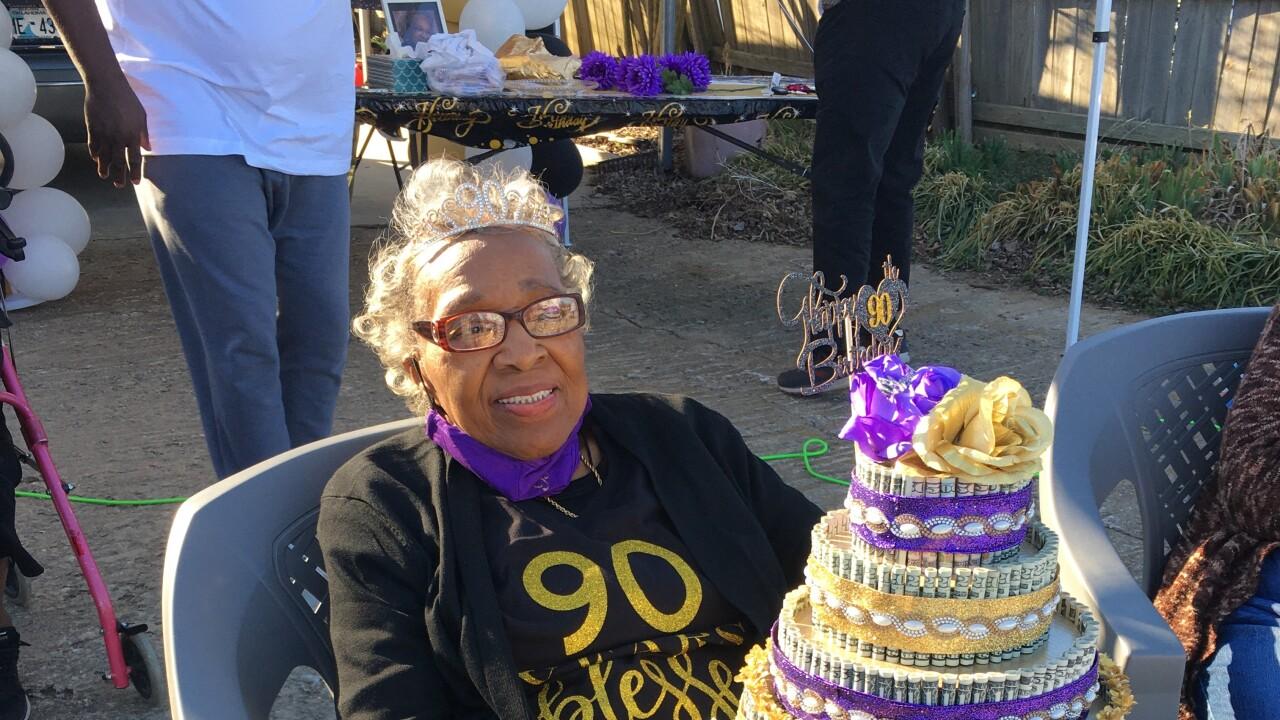 90th Birthday 4.jpg