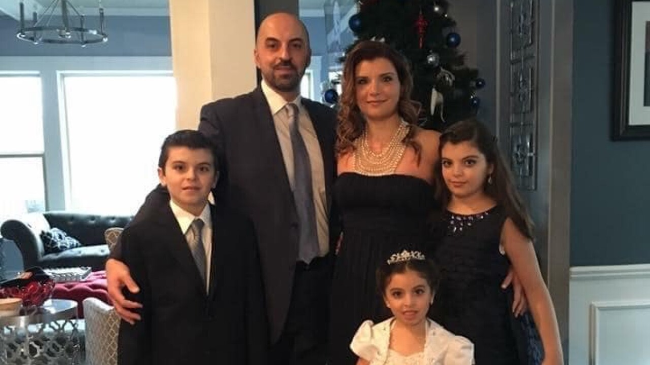 Abbas family.jpeg