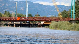 Muddy-Clark-Fork-Bridge