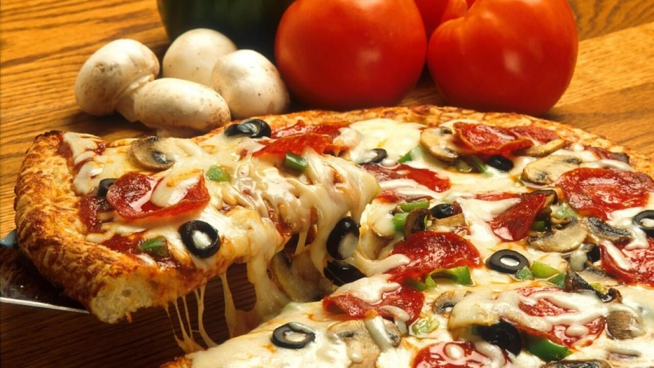 pizza.jfif