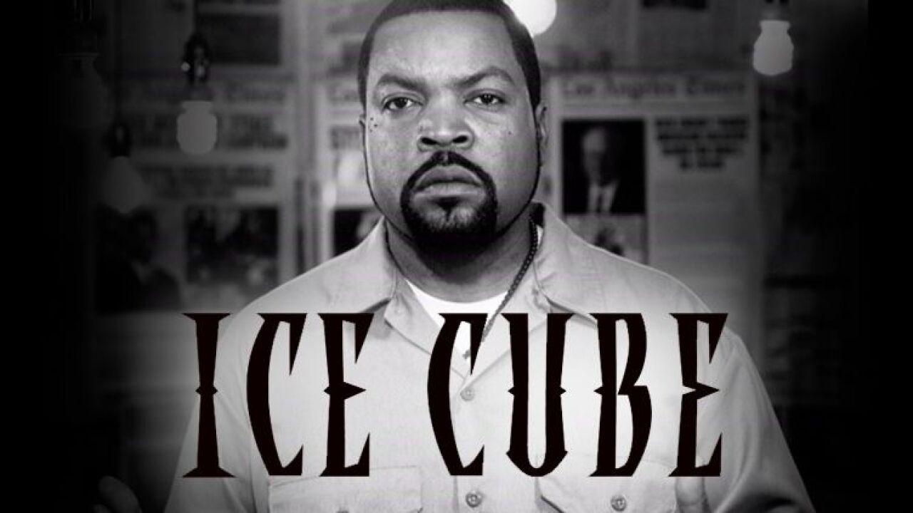 icecube_ava_tucson2018.jpg