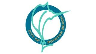 wptv-boynton-beach-logo-.jpg