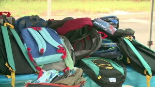 VB military family backpack giveaway.jpeg
