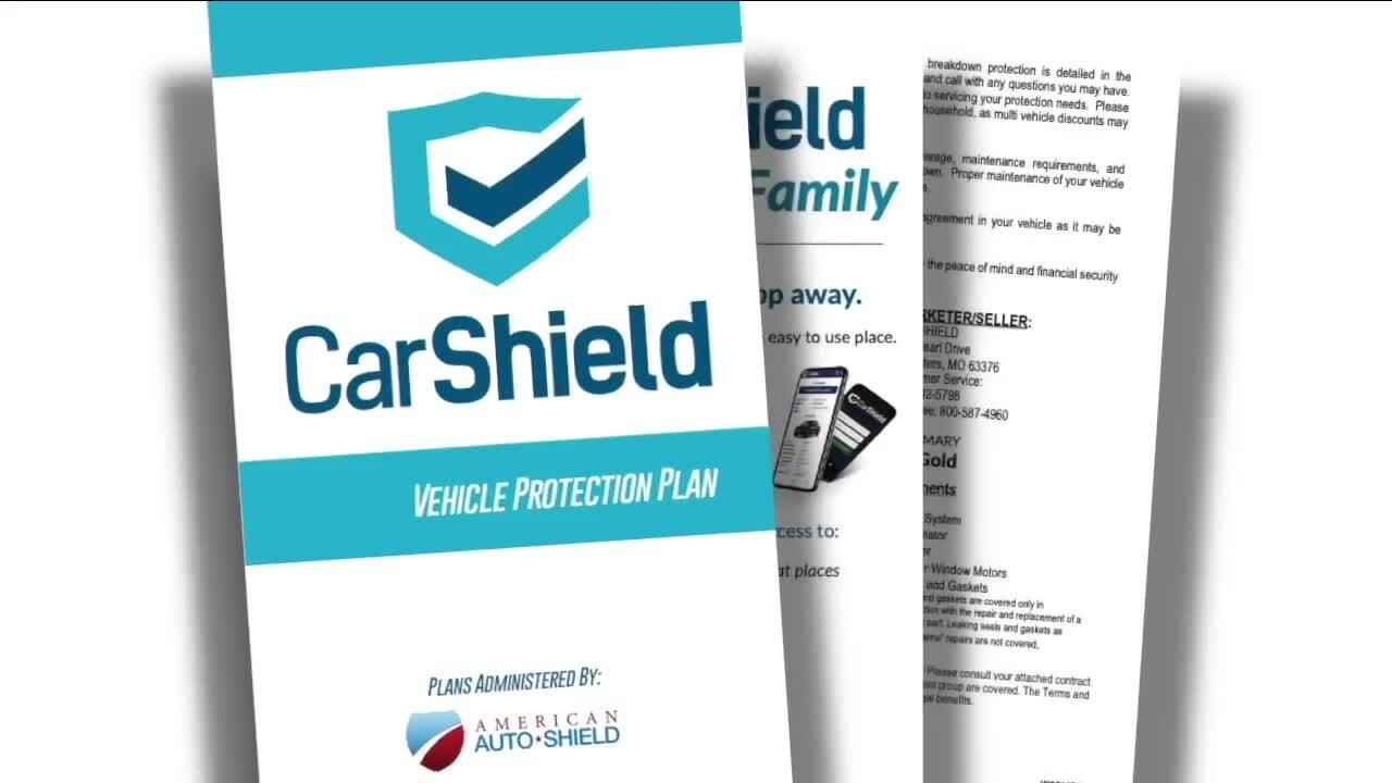 carshield contact7.jpg
