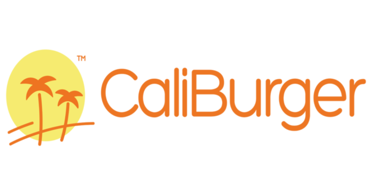 CaliBurger plans to reopen in SW Bakersfield in spring with burger-flipping robot
